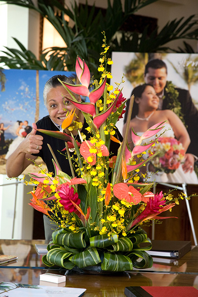 FlowerFarmHawaii